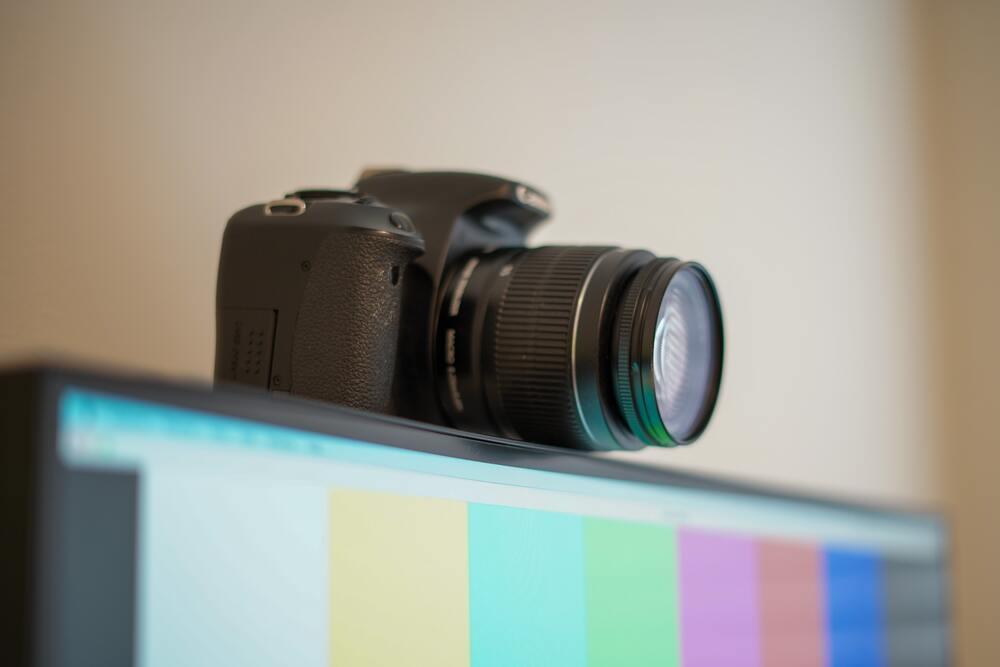ライブ配信に使うWEBカメラのおすすめメーカー